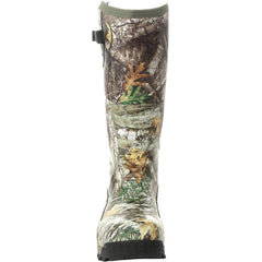 Rocky Sport Pro Snake Boot Realtree Edge