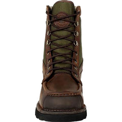 Rocky Upland Boot Brown