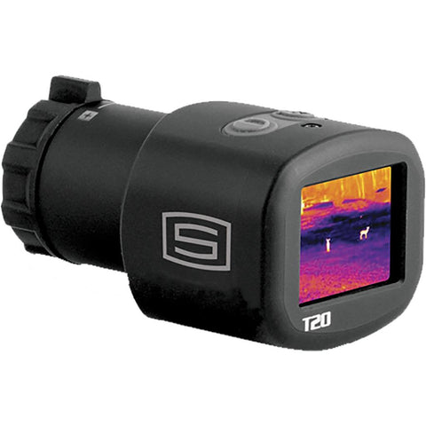 Sector T20X Thermal Imager