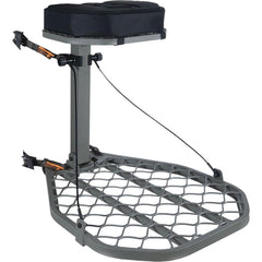 Summit Featherweight Treestand Hang-On