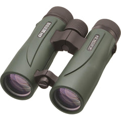 Sightron SII-HD Series Binoculars 10x42mm Green