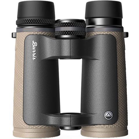 Burris Signature HD Binocular 10x42mm
