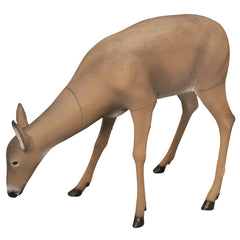 Flambeau Grazing Doe Decoy