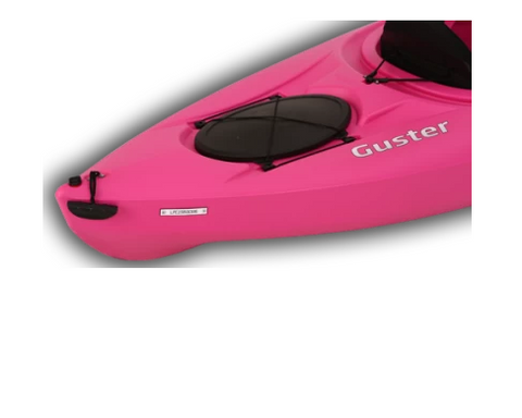 Lifetime  Guster Angler 10 Fishing Kayak