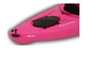 Image of Lifetime  Guster Angler 10 Fishing Kayak