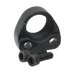 Copper John Sight Light Bracket For Dead Nuts 3 Sights