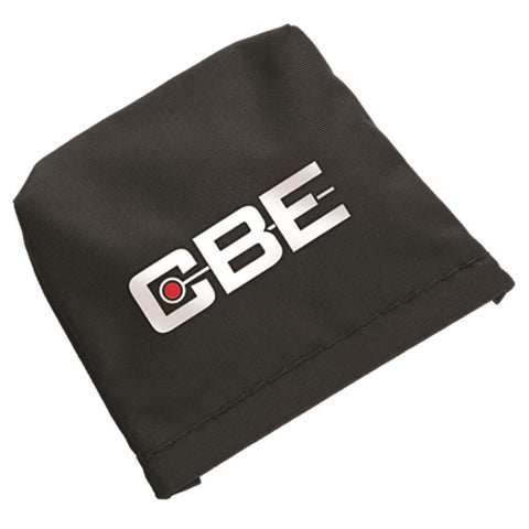 CBE Waterproof Scope Cover