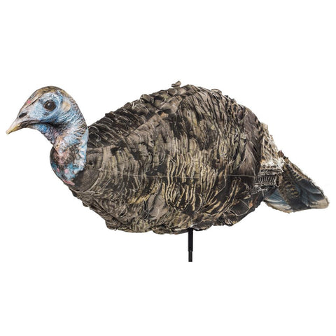 Montana Decoy Miss Purrfect Hen Turkey Decoy