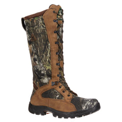 Rocky Prolight Snake Boot Mossy Oak Break Up