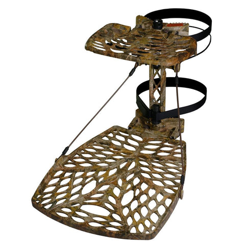 Advanced Treestands i2 Hang On Camouflage