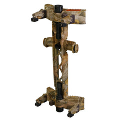 Advanced Treestand i2 Hang On Stem Only Camouflage