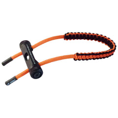 LOC Outdoorz Mat-LOC Mikron Sling Orange