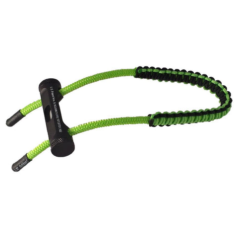 LOC Outdoorz Mikron Sling Lime