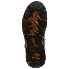 Rocky Core Rubber Boot Realtree Xtra 1600g