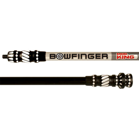 Bowfinger MOD King SD Stabilizer 33 in.