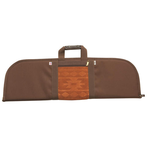 Neet NK-135 Takedown Case Brown