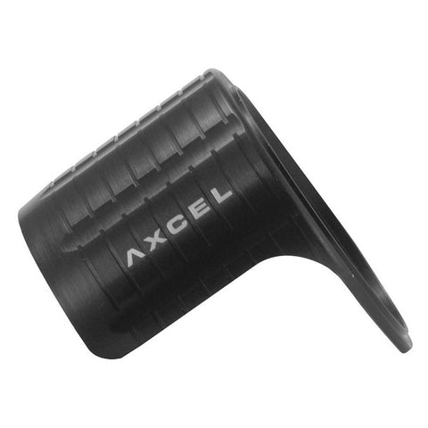 Axcel AccuView AV-31 Sunshield Black