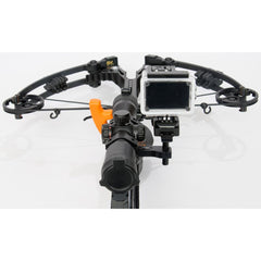 KTech Crossbow Picatinny Mount