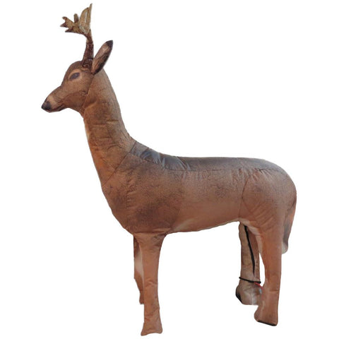 Violator Buck 360 Decoy