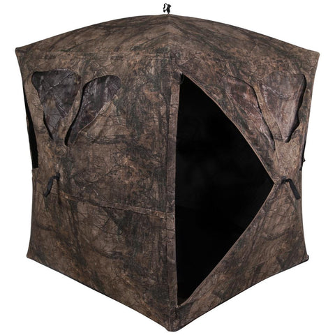 Ameristep Supernatural Blind Realtree Xtra
