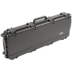 SKB iSeries Recurve Case