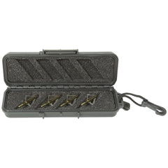 SKB Broadhead Case Small