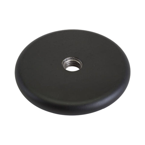 Shrewd Steel End Weight Black 3 oz.