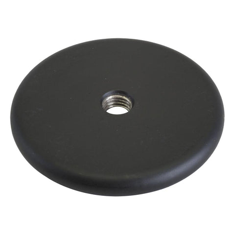 Shrewd Steel End Weight Black 4 oz.
