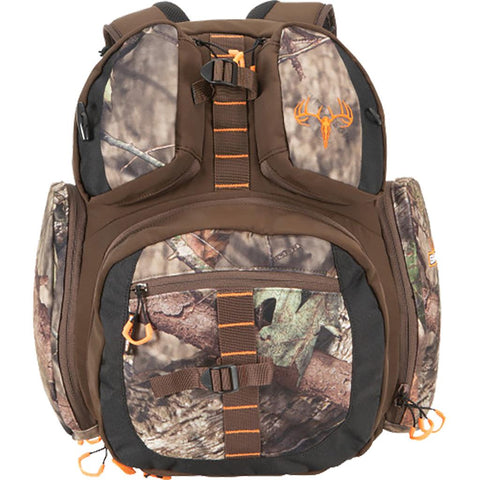 Bruiser GearFit Pursuit Treestand Pack
