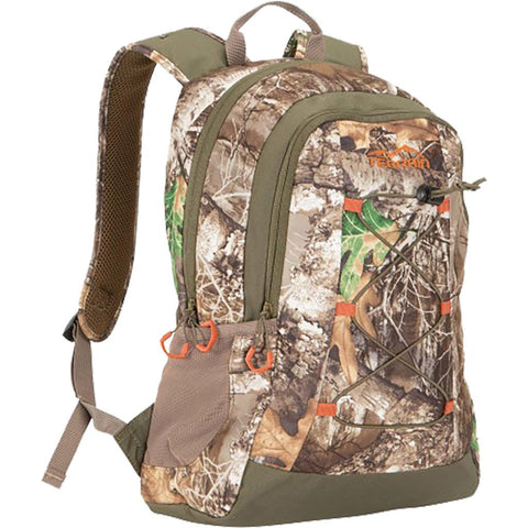 Terrain Cape 1350 Daypack Realtree Edge