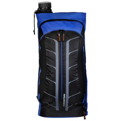 Easton Club XT Recurve Backpack Blue