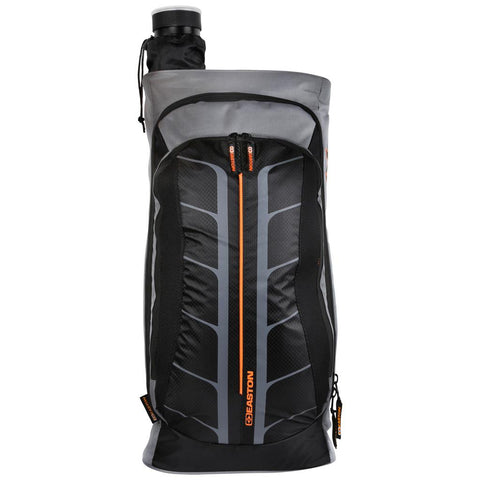 Easton Club XT Recurve Backpack Gray