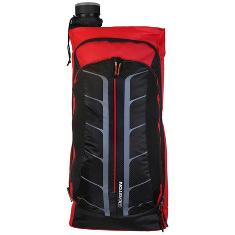 Easton Club XT Recurve Backpack Red