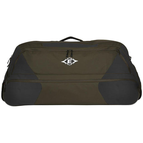 Easton Work Horse Bow Case Grey/Olive