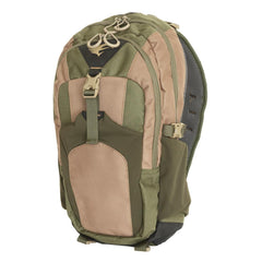 Elevation HUNT Lowlands 750 Pack Olive/Tan