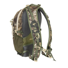 Elevation Hunt Lowlands 750 Pack Mossy Oak Country