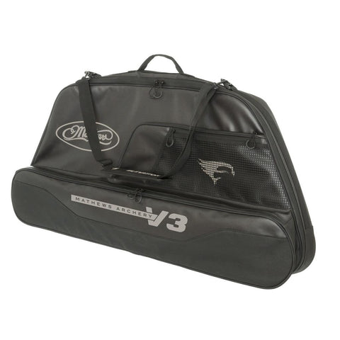 Elevation Mathews V3 Bow Case Black
