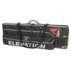 Elevation Talon 44 Bow Case Black 44 in.