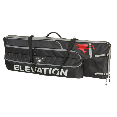 Elevation Talon 46 Bow Case Black 46 in.