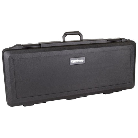 Flambeau Compound Bow Case Black 44 in.