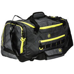 Hunters Specialties Scent-Safe Duffle Bag 45 Liter