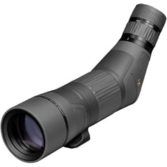 Leupold SX-4 Pro Guide HD Spotting Scope 15-45x65mm Angled