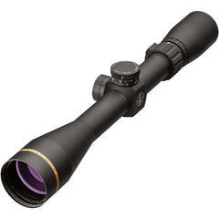 Leupold VX-Freedom 450 Bushmaster Rifle Scope 3-9x40mm Duplex