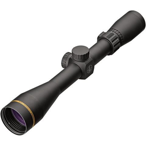 Leupold VX-Freedom Muzzleloader Scope Matte 3-9x40