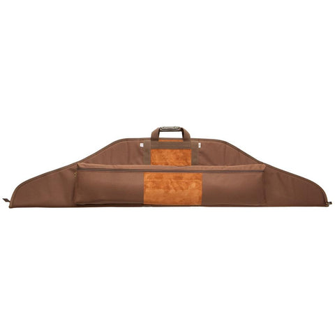 Neet NK-RC Recurve Bow Case Brown 66 in.