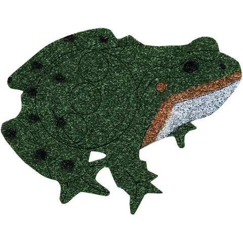 OnCore Archery Target Mini Frog