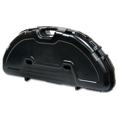 Plano Protector Bow Case Compact Black