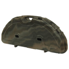 Plano Protector Bow Case Compact Camouflage