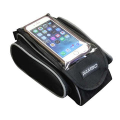 Cell Phone Accessory Bag