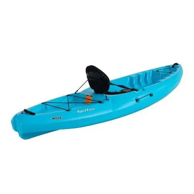 Lifetime Spitfire 9 Sit-on-top Kayak